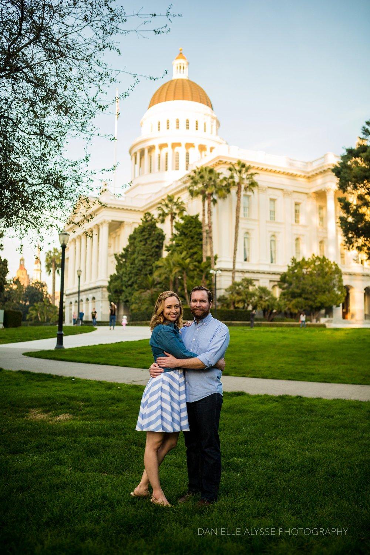 180204_engagement_kristi_state_capitol_downtown_california_danielle_alysse_photography_sacramento_photographer_37_WEB.jpg