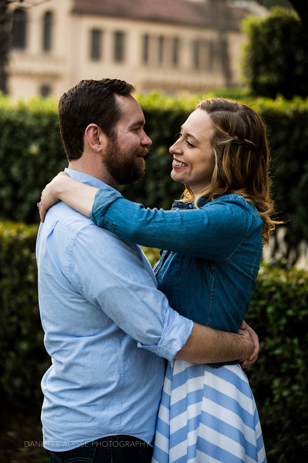 180204_engagement_kristi_state_capitol_downtown_california_danielle_alysse_photography_sacramento_photographer_38_WEB.jpg