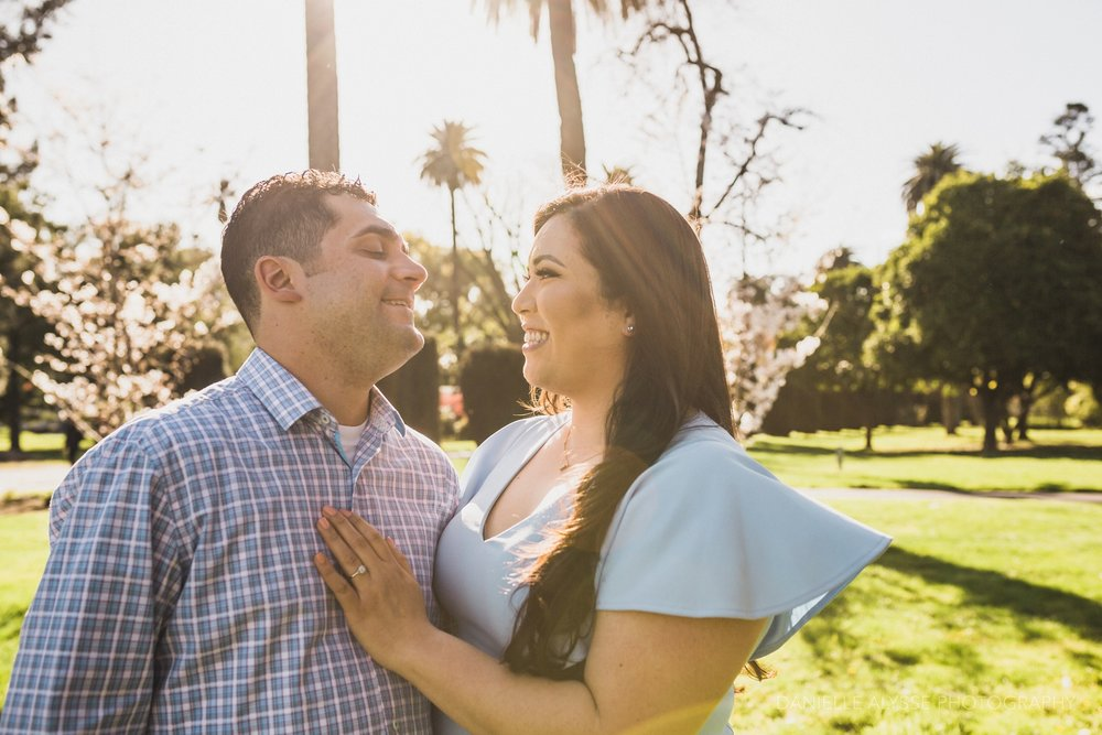 180324_engagement_lily_danielle_alysse_photography_downtown_sacramento_wedding_photographer_blog_10_WEB.jpg
