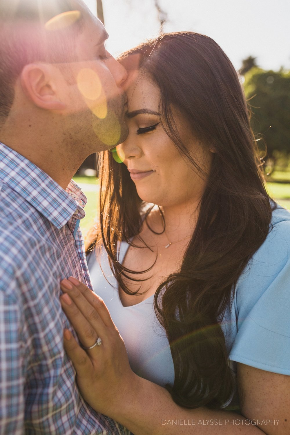 180324_engagement_lily_danielle_alysse_photography_downtown_sacramento_wedding_photographer_blog_15_WEB.jpg