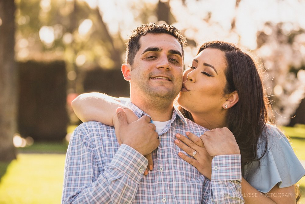 180324_engagement_lily_danielle_alysse_photography_downtown_sacramento_wedding_photographer_blog_19_WEB.jpg
