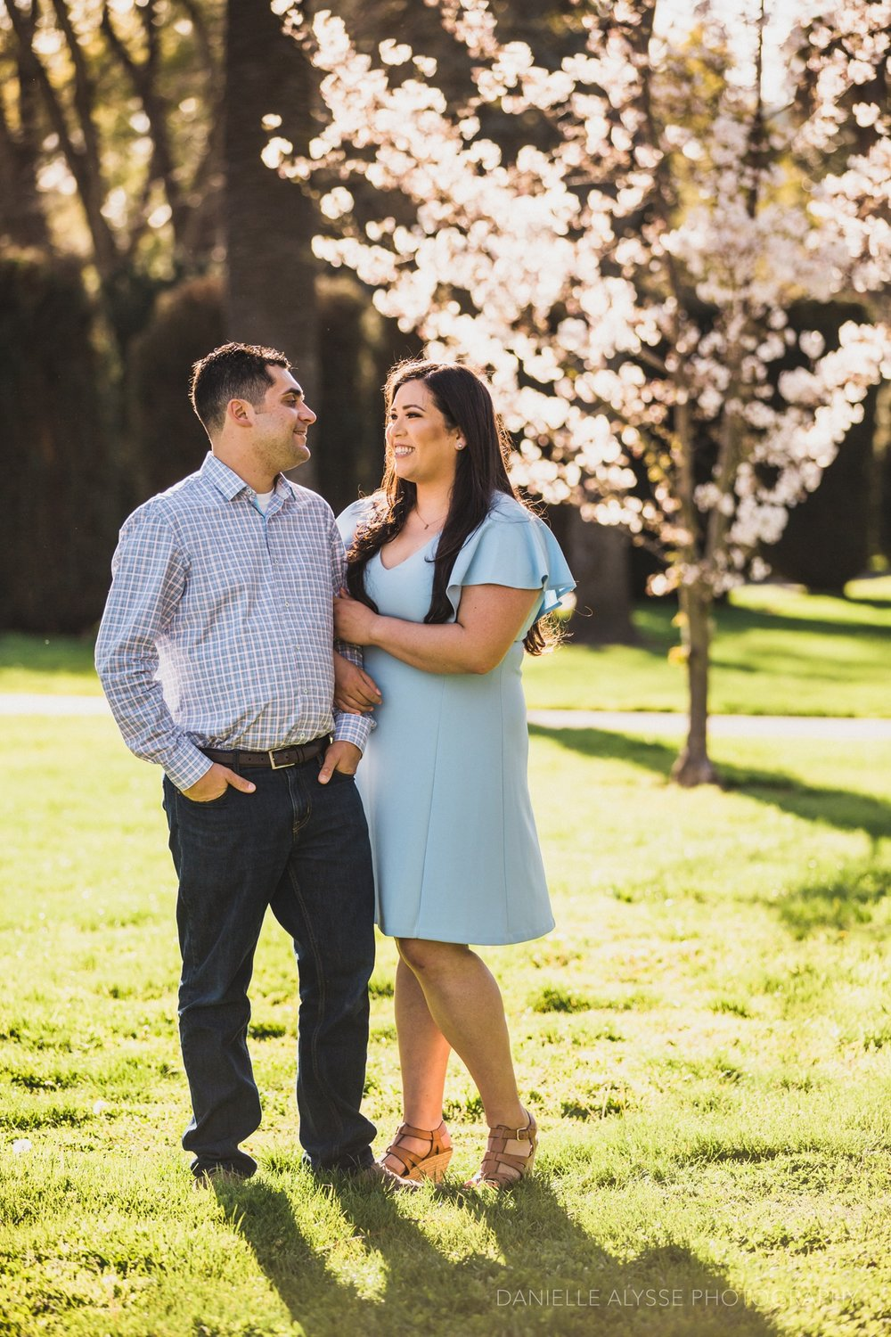 180324_engagement_lily_danielle_alysse_photography_downtown_sacramento_wedding_photographer_blog_20_WEB.jpg