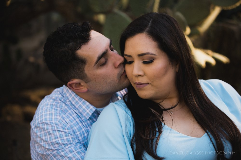 180324_engagement_lily_danielle_alysse_photography_downtown_sacramento_wedding_photographer_blog_36_WEB.jpg