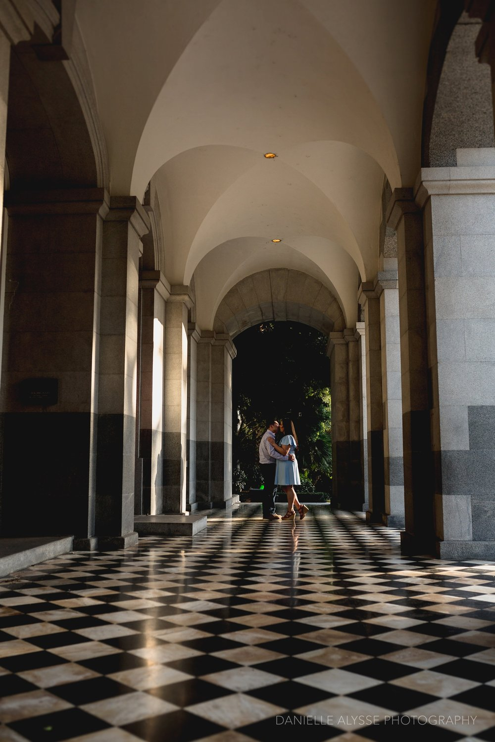 180324_engagement_lily_danielle_alysse_photography_downtown_sacramento_wedding_photographer_blog_38_WEB.jpg