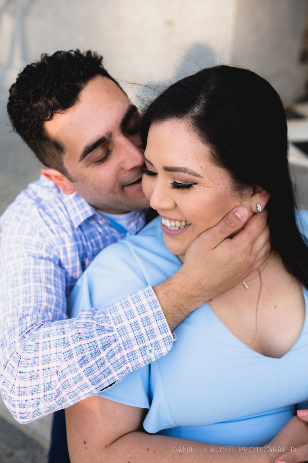 180324_engagement_lily_danielle_alysse_photography_downtown_sacramento_wedding_photographer_blog_42_WEB.jpg
