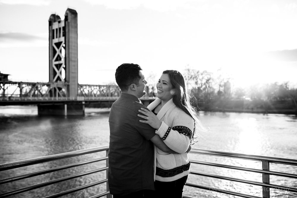 180324_engagement_lily_danielle_alysse_photography_downtown_sacramento_wedding_photographer_blog_47_WEB.jpg