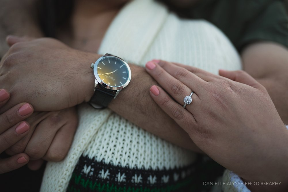 180324_engagement_lily_danielle_alysse_photography_downtown_sacramento_wedding_photographer_blog_61_WEB.jpg