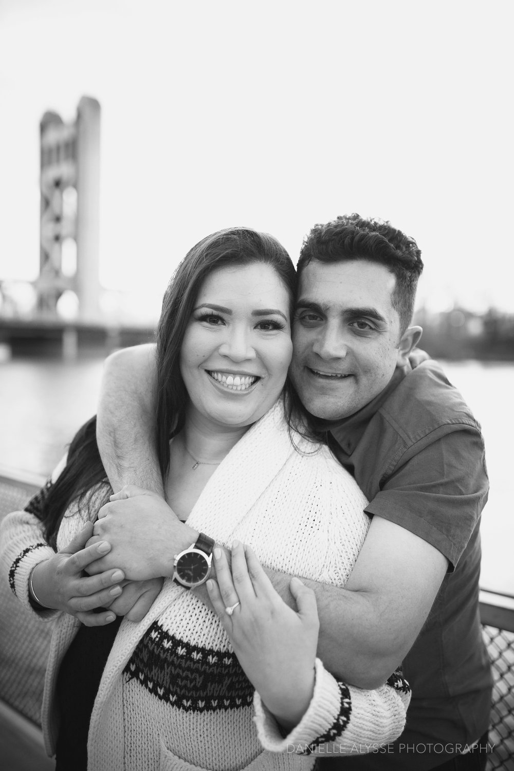 180324_engagement_lily_danielle_alysse_photography_downtown_sacramento_wedding_photographer_blog_65_WEB.jpg