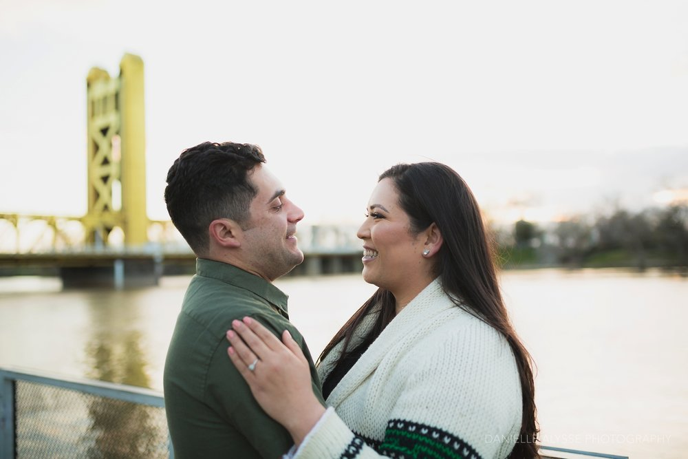 180324_engagement_lily_danielle_alysse_photography_downtown_sacramento_wedding_photographer_blog_69_WEB.jpg