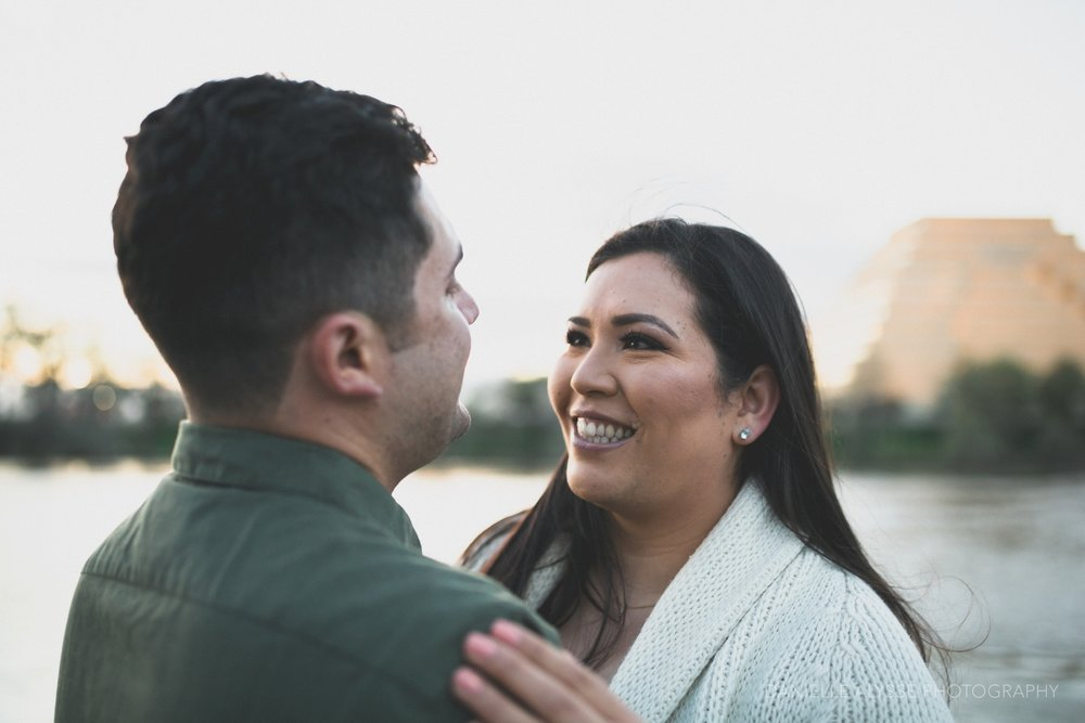 180324_engagement_lily_danielle_alysse_photography_downtown_sacramento_wedding_photographer_blog_71_WEB.jpg