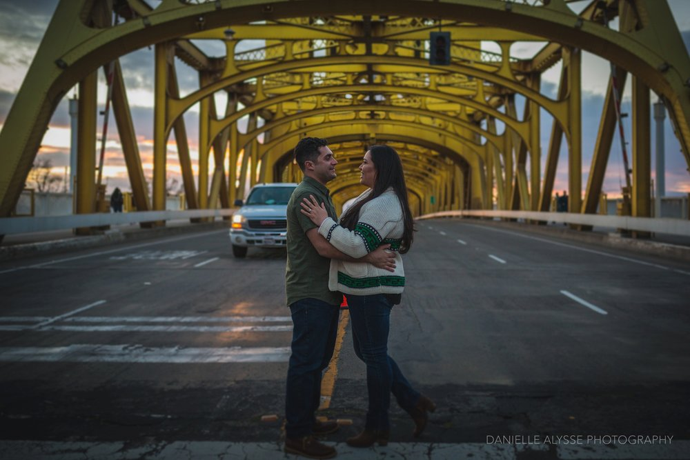 180324_engagement_lily_danielle_alysse_photography_downtown_sacramento_wedding_photographer_blog_76_WEB.jpg