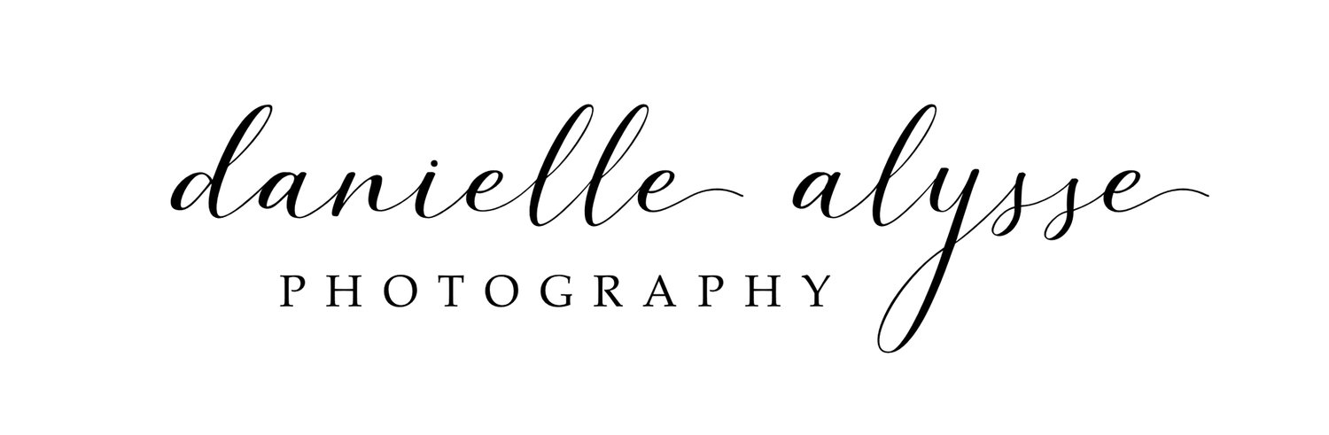 Danielle Alysse Photography