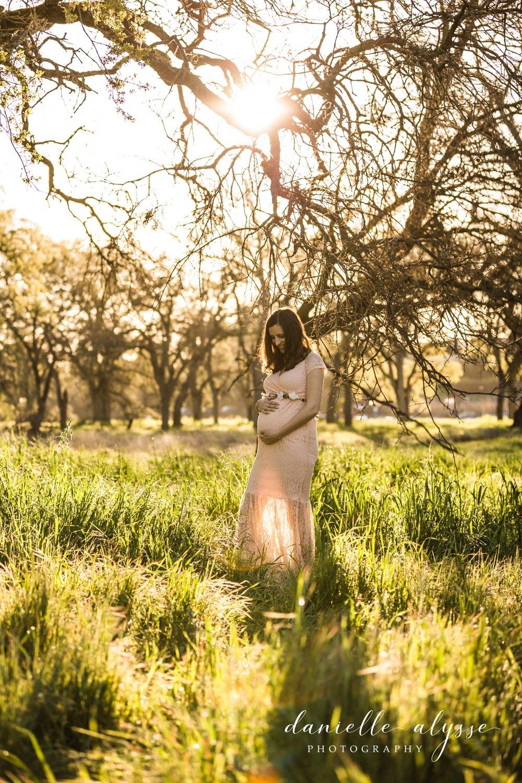 180323_maternity_jessica_folsom_danielle_alysse_photography_sacramento_photographer_8_WEB.jpg