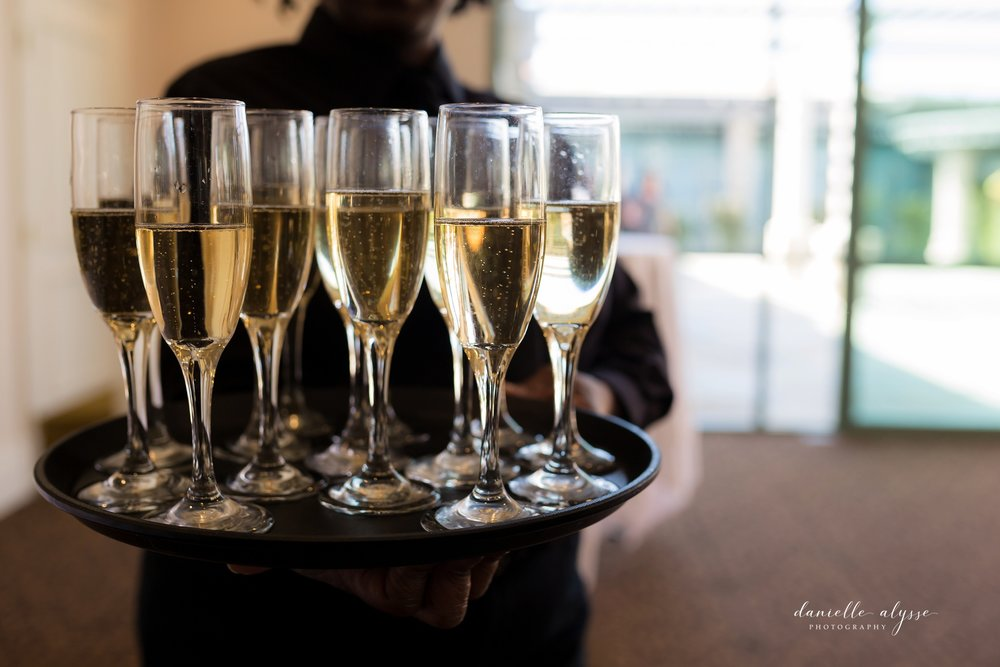 180311_event_glam_party_arden_hills_club_spa_danielle_alysse_photography_blog_003.jpg