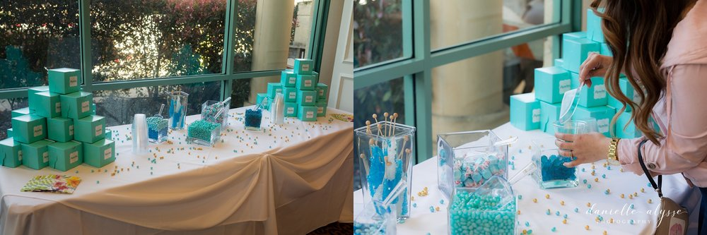 180311_event_glam_party_arden_hills_club_spa_danielle_alysse_photography_blog_005.jpg