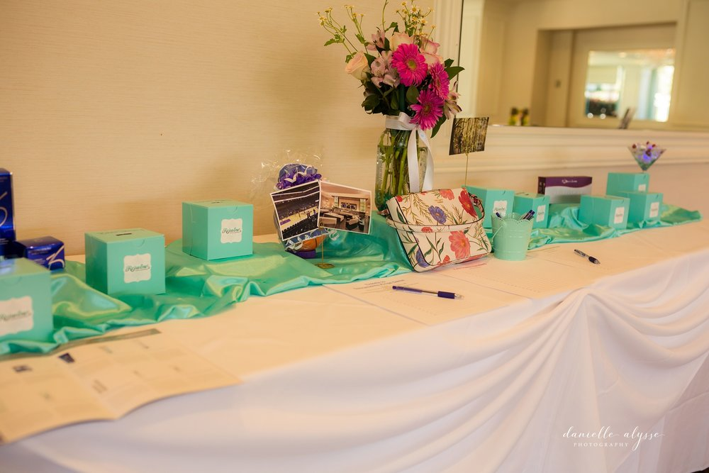 180311_event_glam_party_arden_hills_club_spa_danielle_alysse_photography_blog_008.jpg
