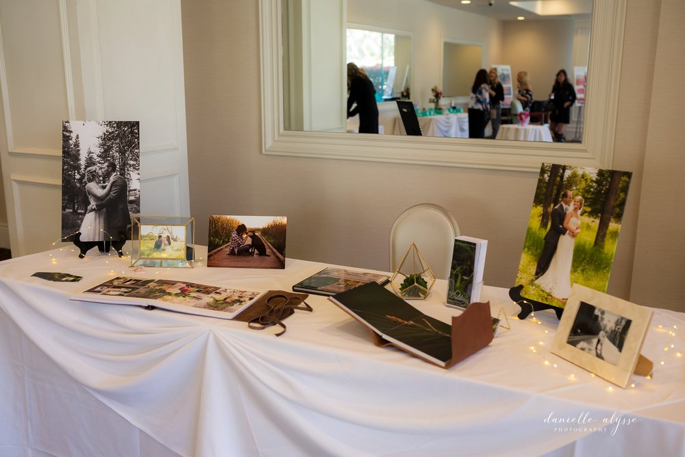 180311_event_glam_party_arden_hills_club_spa_danielle_alysse_photography_blog_010.jpg