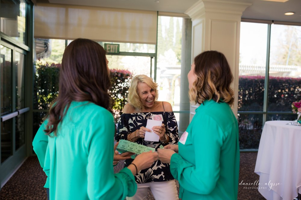 180311_event_glam_party_arden_hills_club_spa_danielle_alysse_photography_blog_012.jpg