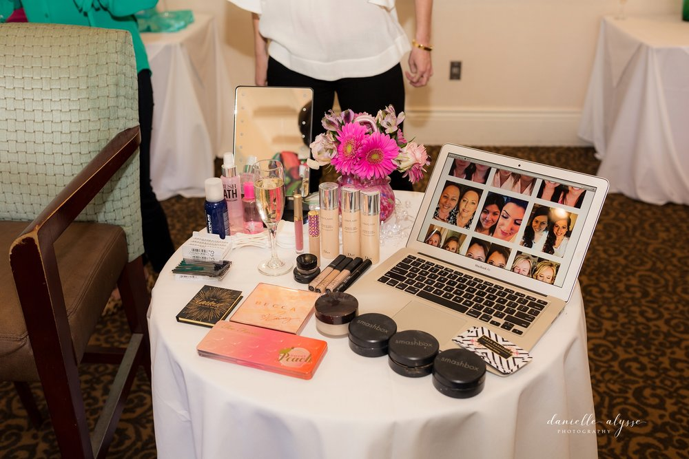 180311_event_glam_party_arden_hills_club_spa_danielle_alysse_photography_blog_015.jpg