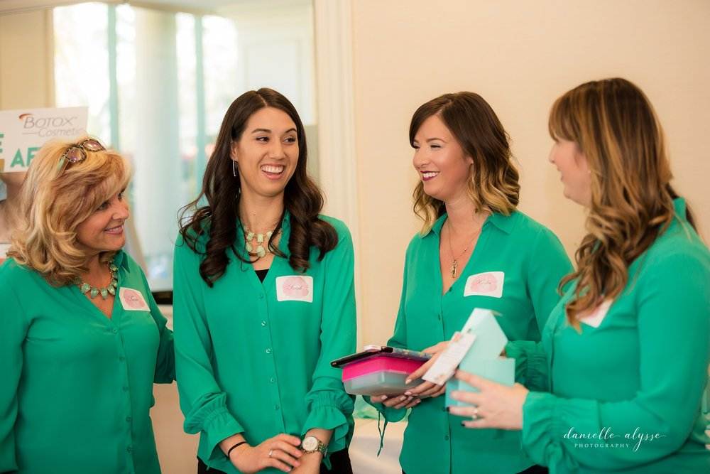 180311_event_glam_party_arden_hills_club_spa_danielle_alysse_photography_blog_018.jpg