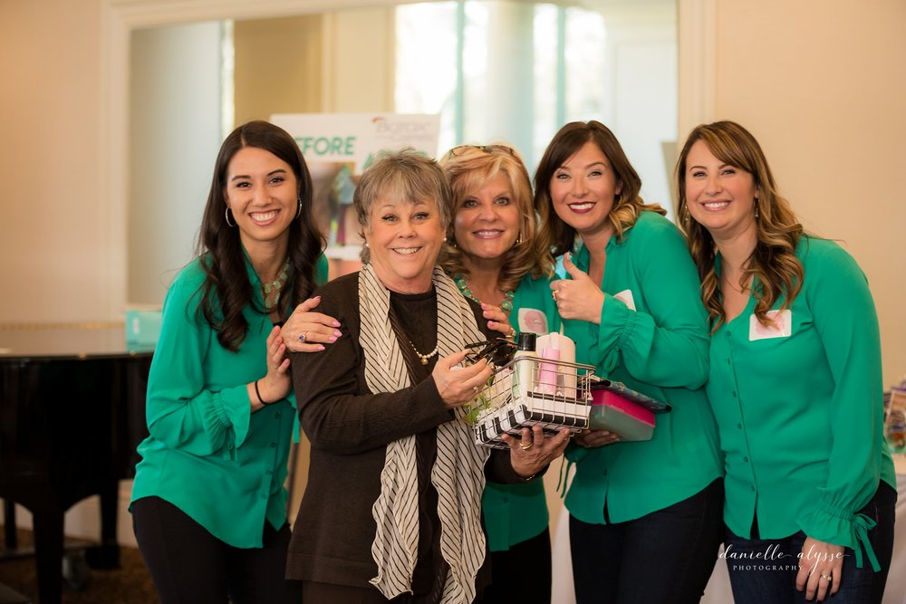 180311_event_glam_party_arden_hills_club_spa_danielle_alysse_photography_blog_019.jpg