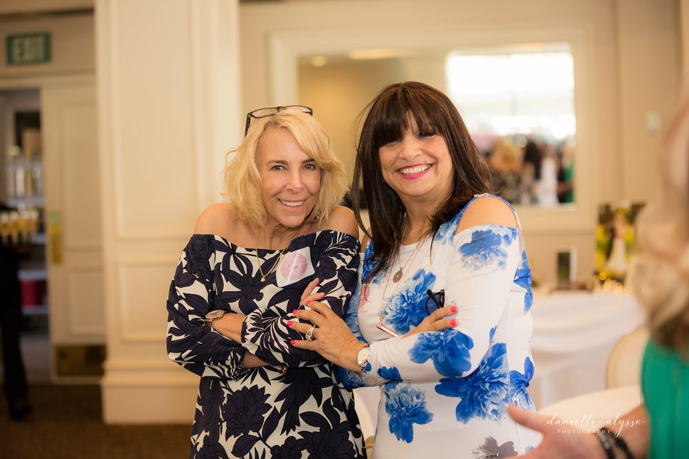 180311_event_glam_party_arden_hills_club_spa_danielle_alysse_photography_blog_021.jpg