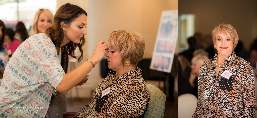 180311_event_glam_party_arden_hills_club_spa_danielle_alysse_photography_blog_023.jpg