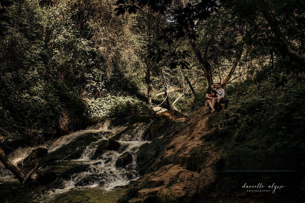 180425_engagement_monica_auburn_water_falls_auburn_danielle_alysse_photography_sacramento_photographer_blog_3_WEB.jpg