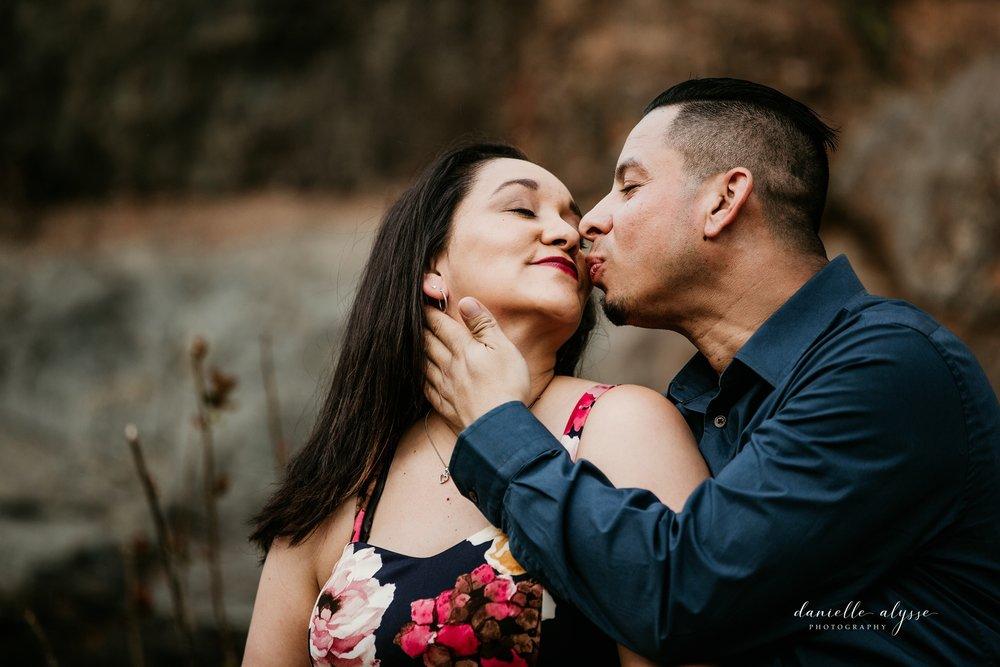 180425_engagement_monica_auburn_water_falls_auburn_danielle_alysse_photography_sacramento_photographer_blog_40_WEB.jpg