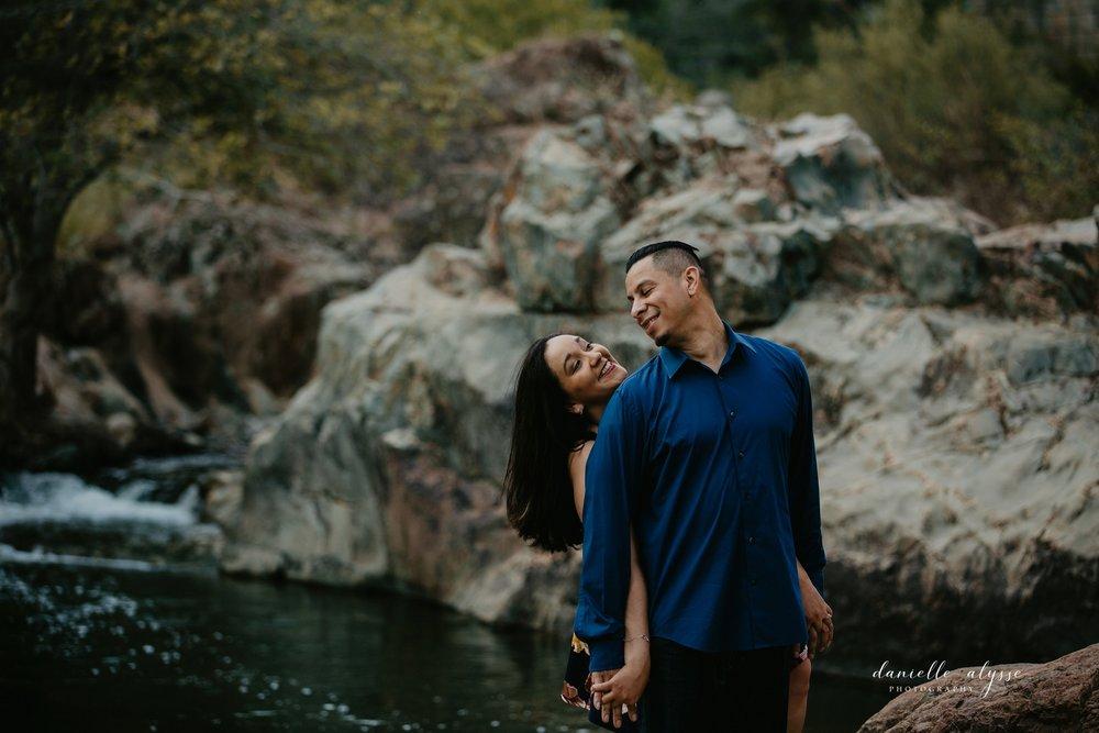 180425_engagement_monica_auburn_water_falls_auburn_danielle_alysse_photography_sacramento_photographer_blog_50_WEB.jpg