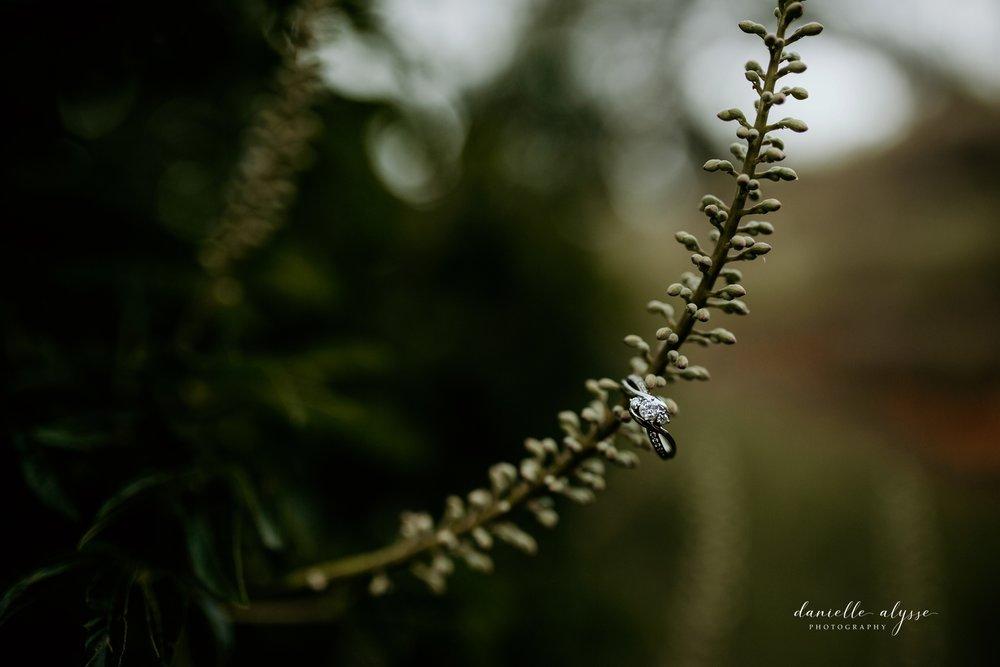 180425_engagement_monica_auburn_water_falls_auburn_danielle_alysse_photography_sacramento_photographer_blog_84_WEB.jpg