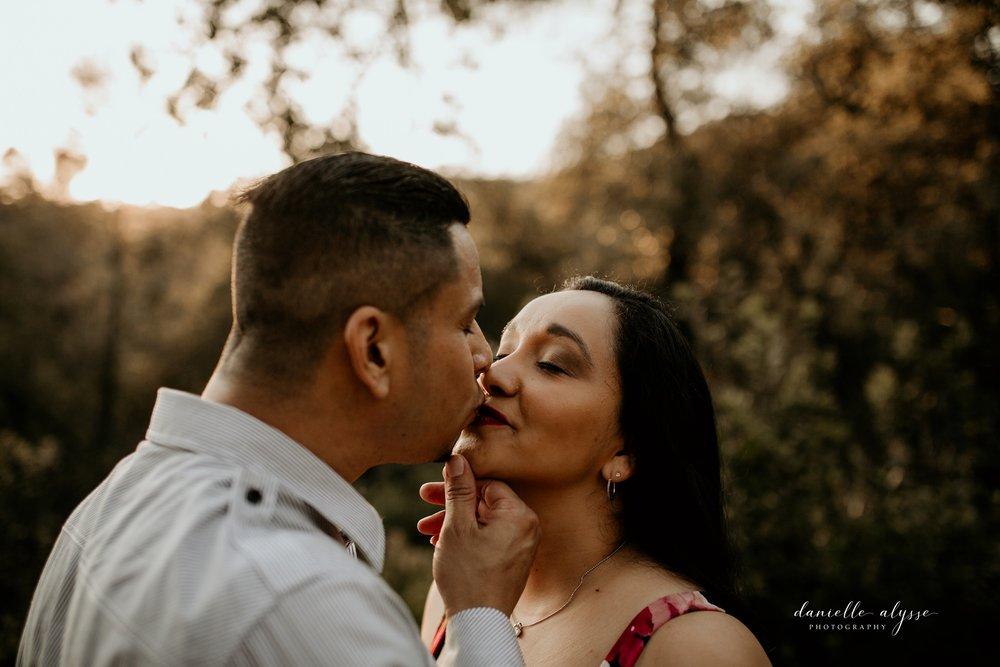 180425_engagement_monica_auburn_water_falls_auburn_danielle_alysse_photography_sacramento_photographer_blog_87_WEB.jpg