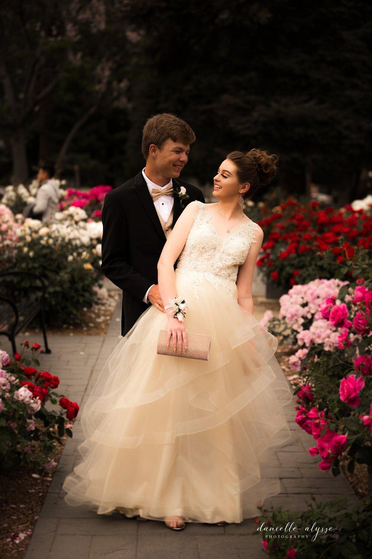 180428_prom_senior_ball_capitol_rose_danielle_alysse_photography_sacramento_photographer_blog_8_WEB.jpg
