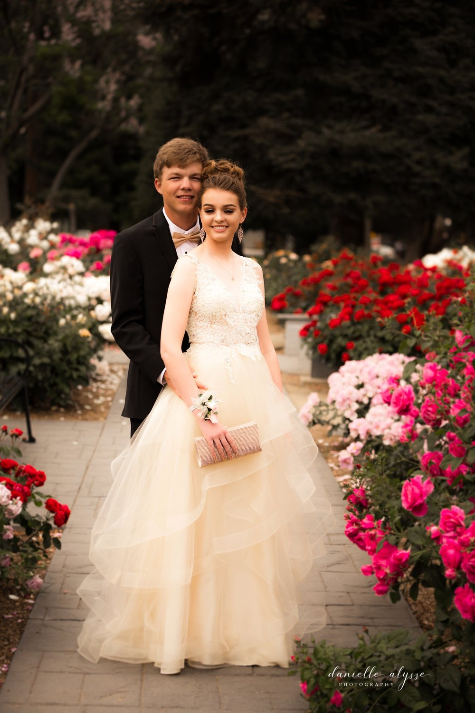 180428_prom_senior_ball_capitol_rose_danielle_alysse_photography_sacramento_photographer_blog_6_WEB.jpg