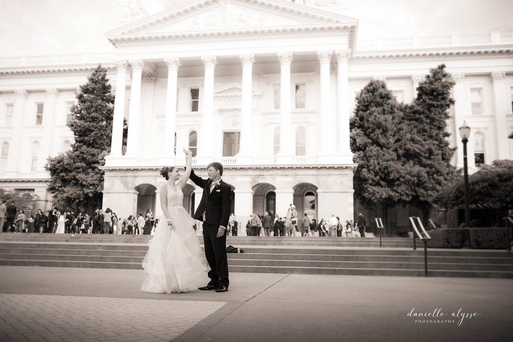 180428_prom_senior_ball_capitol_rose_danielle_alysse_photography_sacramento_photographer_blog_54_WEB.jpg
