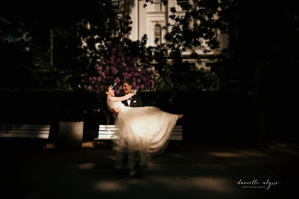 180428_prom_senior_ball_capitol_rose_danielle_alysse_photography_sacramento_photographer_blog_57_WEB.jpg