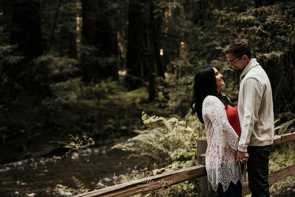 180503_engagement_bianca_muir_woods_mill_valley_danielle_alysse_photography_bay_area_photographer_blog_3_WEB.jpg