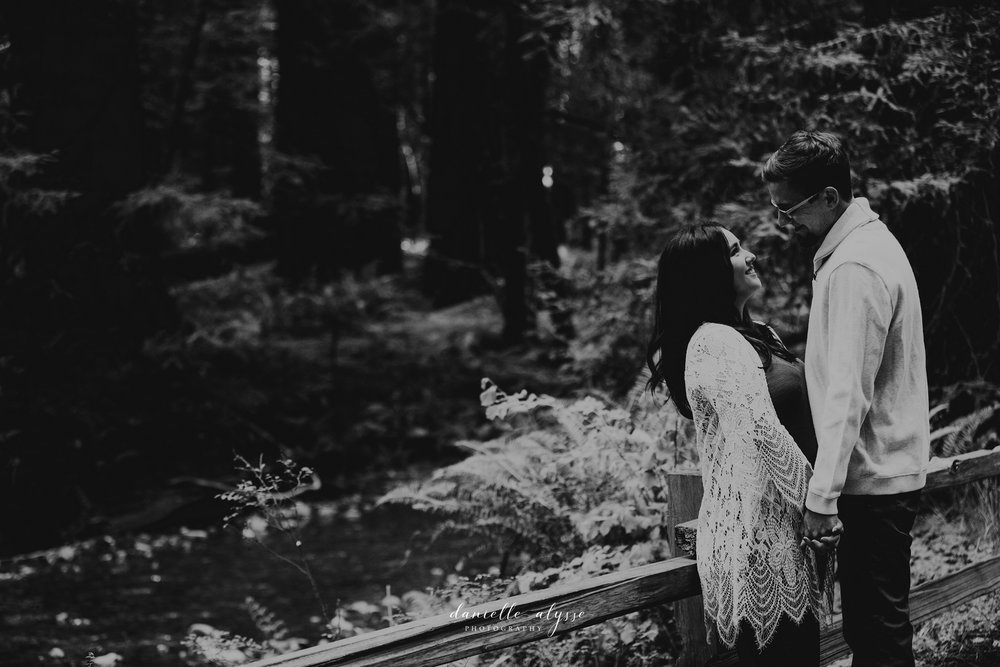 180503_engagement_bianca_muir_woods_mill_valley_danielle_alysse_photography_bay_area_photographer_blog_4_WEB.jpg