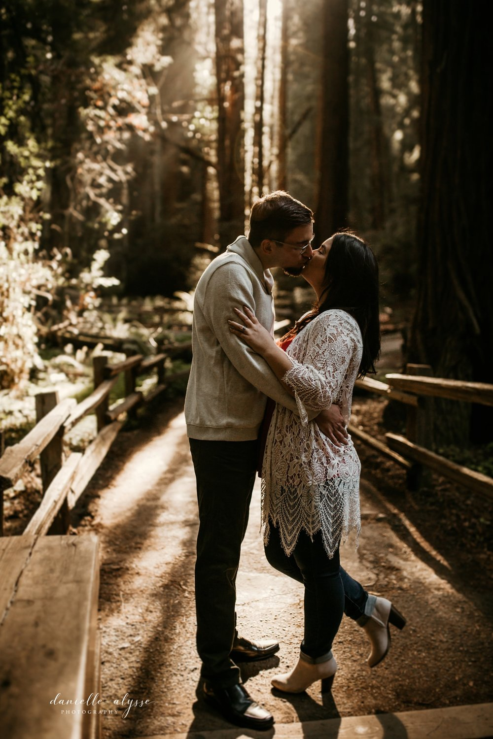 180503_engagement_bianca_muir_woods_mill_valley_danielle_alysse_photography_bay_area_photographer_blog_11_WEB.jpg