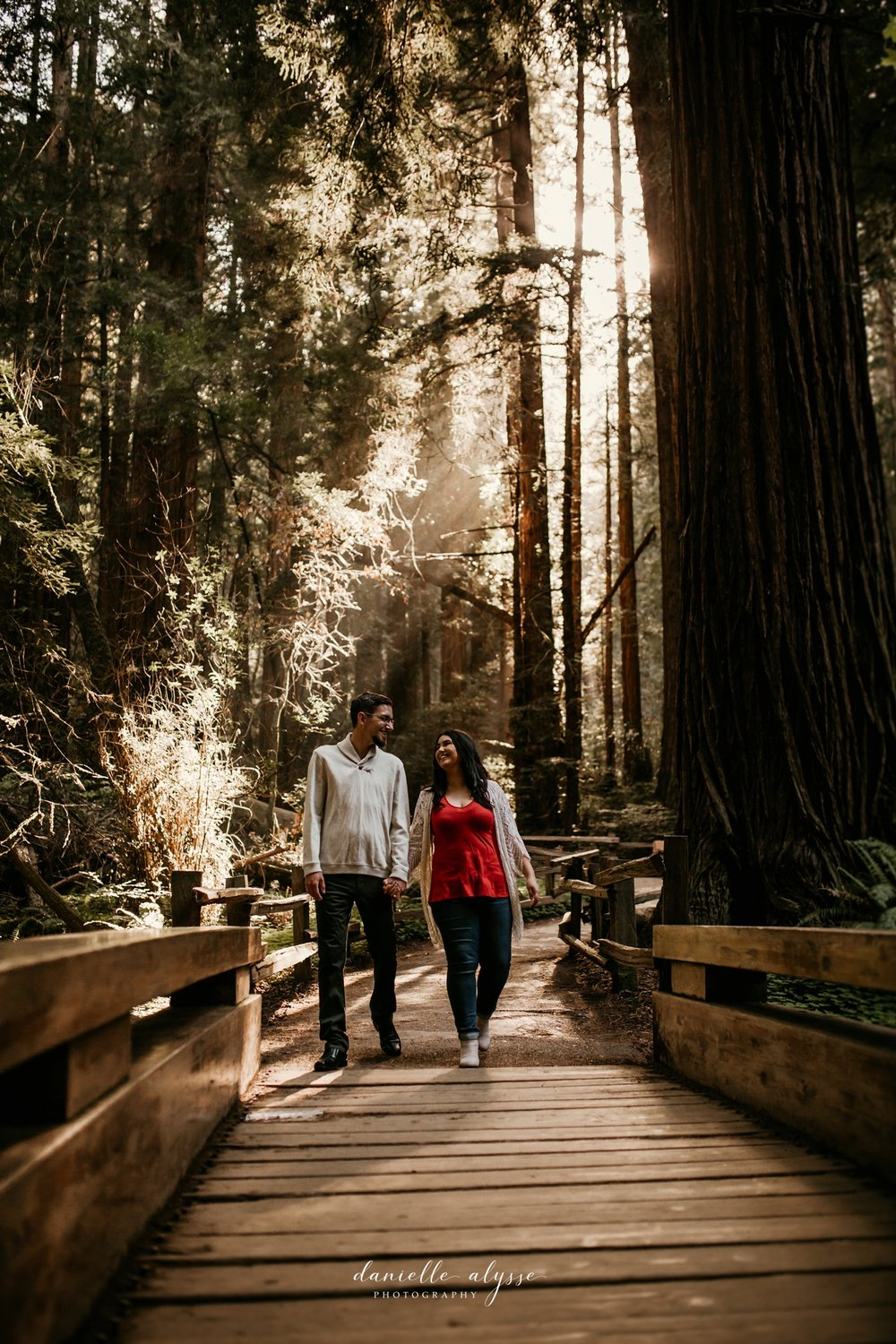 180503_engagement_bianca_muir_woods_mill_valley_danielle_alysse_photography_bay_area_photographer_blog_17_WEB.jpg