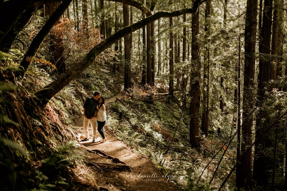 180503_engagement_bianca_muir_woods_mill_valley_danielle_alysse_photography_bay_area_photographer_blog_20_WEB.jpg