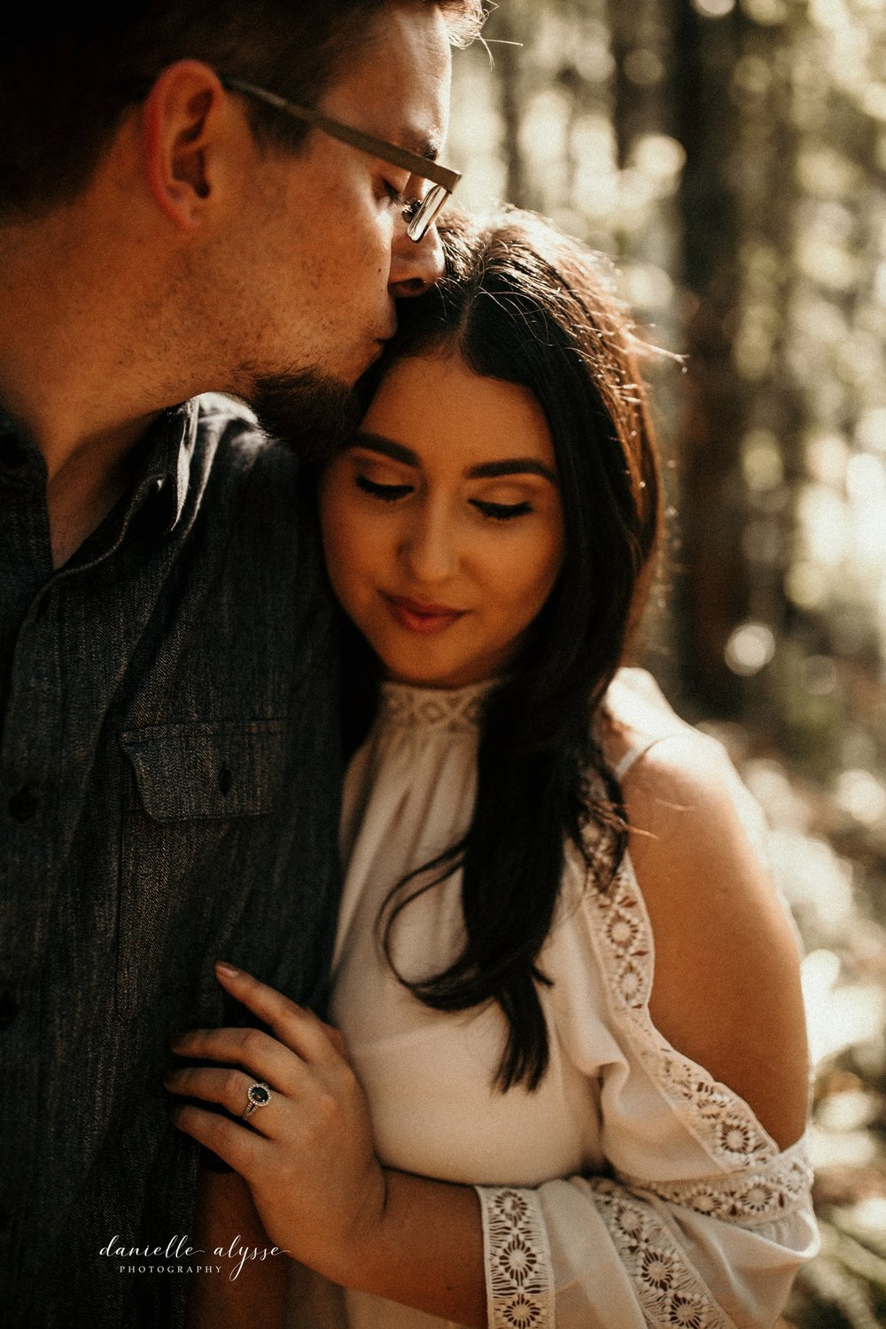 180503_engagement_bianca_muir_woods_mill_valley_danielle_alysse_photography_bay_area_photographer_blog_28_WEB.jpg