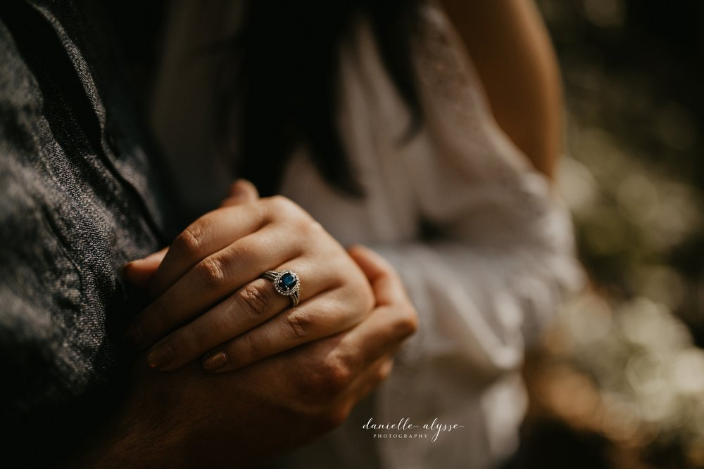 180503_engagement_bianca_muir_woods_mill_valley_danielle_alysse_photography_bay_area_photographer_blog_34_WEB.jpg