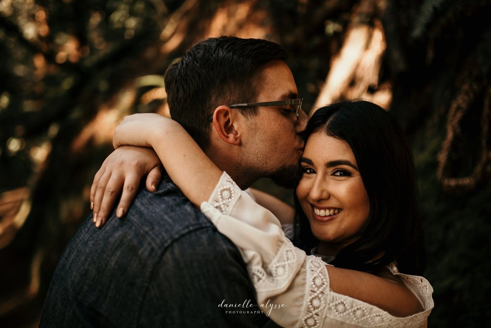 180503_engagement_bianca_muir_woods_mill_valley_danielle_alysse_photography_bay_area_photographer_blog_35_WEB.jpg