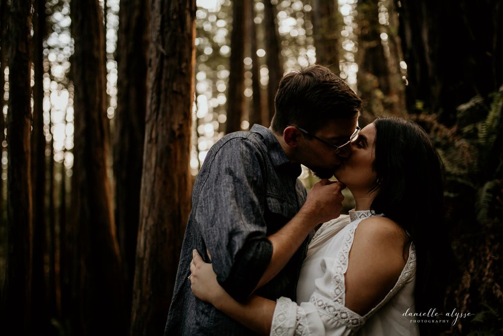 180503_engagement_bianca_muir_woods_mill_valley_danielle_alysse_photography_bay_area_photographer_blog_45_WEB.jpg