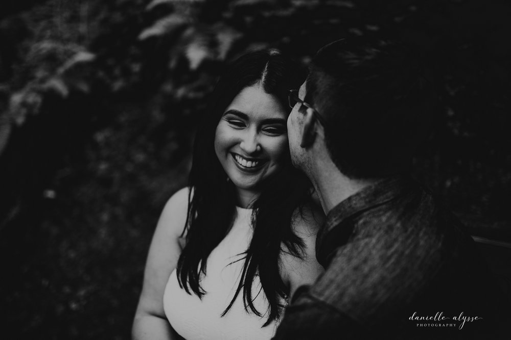 180503_engagement_bianca_muir_woods_mill_valley_danielle_alysse_photography_bay_area_photographer_blog_48_WEB.jpg