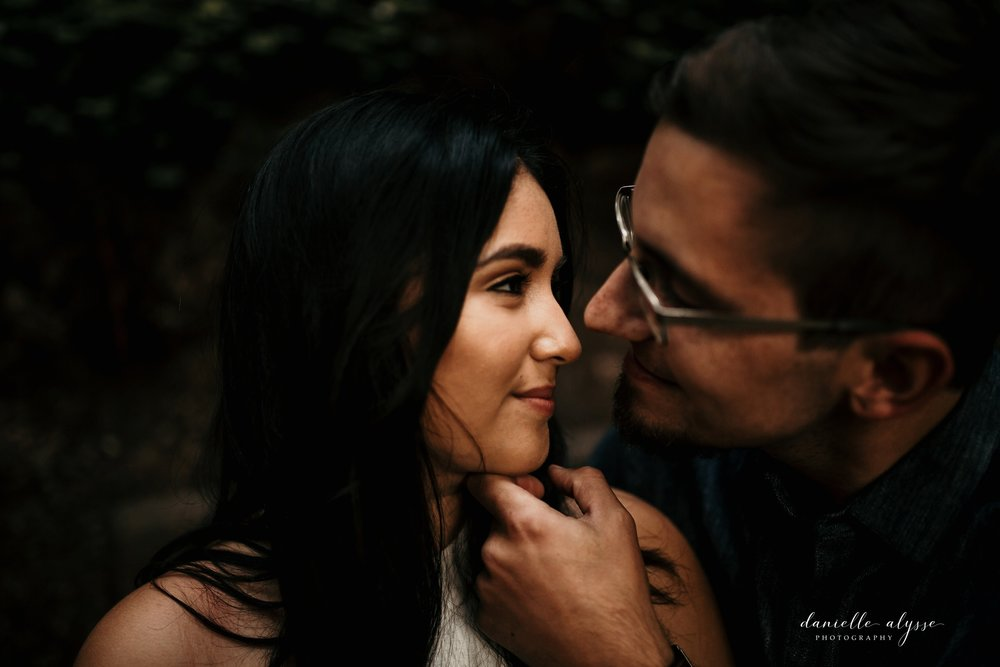 180503_engagement_bianca_muir_woods_mill_valley_danielle_alysse_photography_bay_area_photographer_blog_49_WEB.jpg