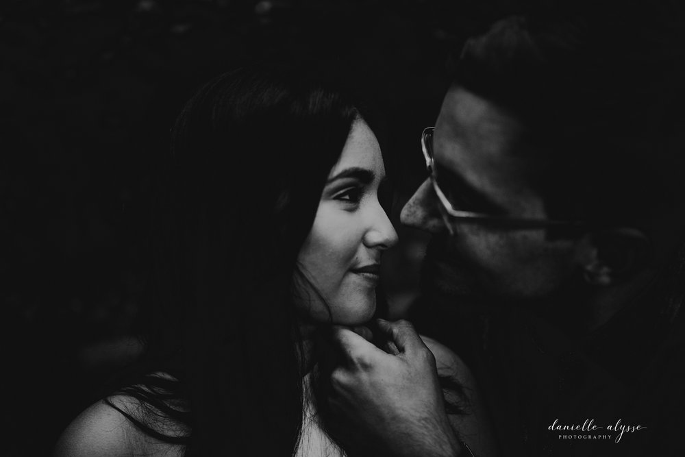 180503_engagement_bianca_muir_woods_mill_valley_danielle_alysse_photography_bay_area_photographer_blog_50_WEB.jpg