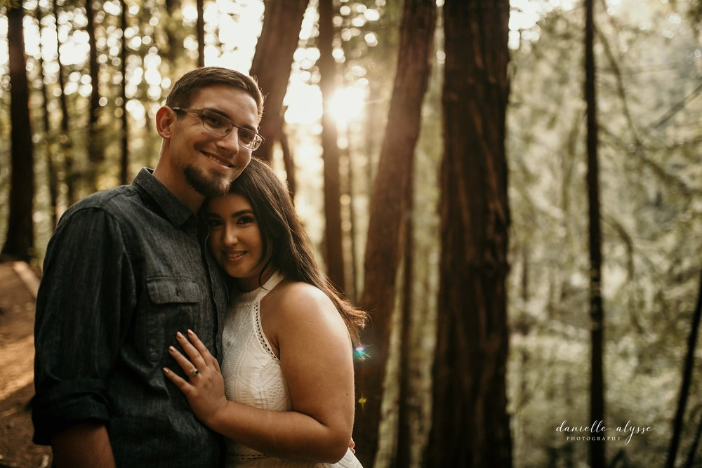 180503_engagement_bianca_muir_woods_mill_valley_danielle_alysse_photography_bay_area_photographer_blog_53_WEB.jpg