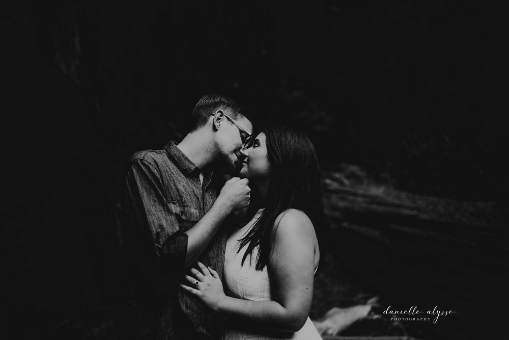 180503_engagement_bianca_muir_woods_mill_valley_danielle_alysse_photography_bay_area_photographer_blog_70_WEB.jpg